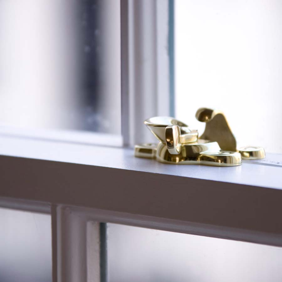 the-london-sash-window-company-belgravia-002