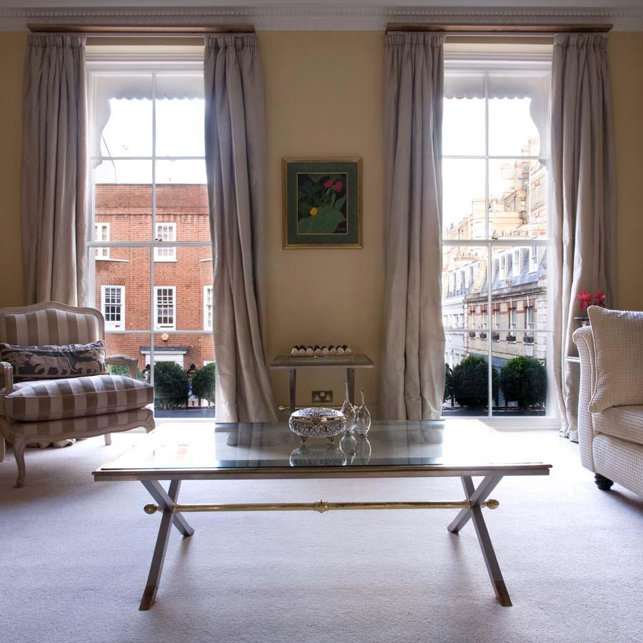 the-london-sash-window-company-belgravia-003