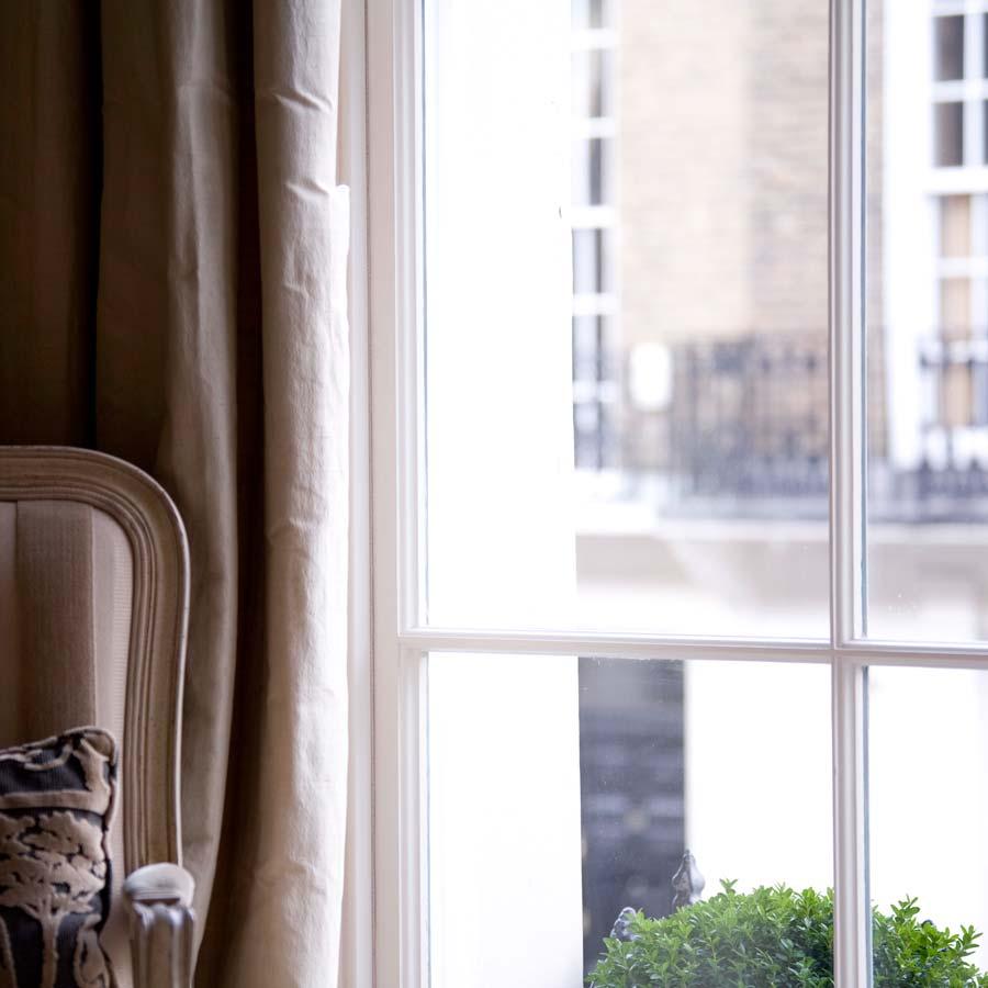 the-london-sash-window-company-belgravia-004