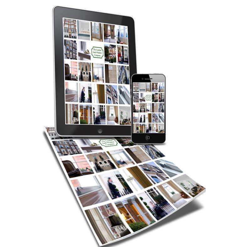 the-london-sash-window-company-brochure