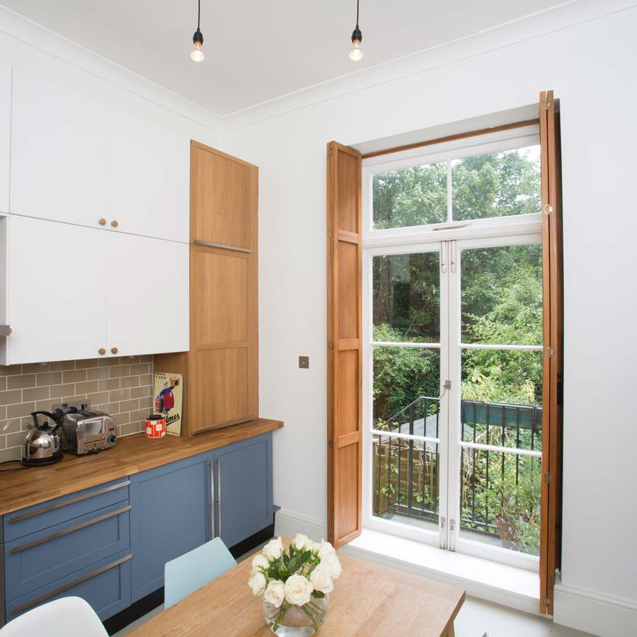 the-london-sash-window-company-camberwell-004