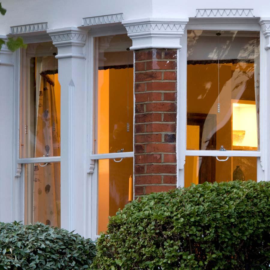 the-london-sash-window-company-clapham-002