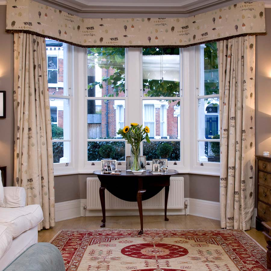 the-london-sash-window-company-clapham-003