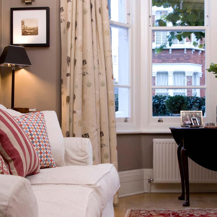 the-london-sash-window-company-clapham-004