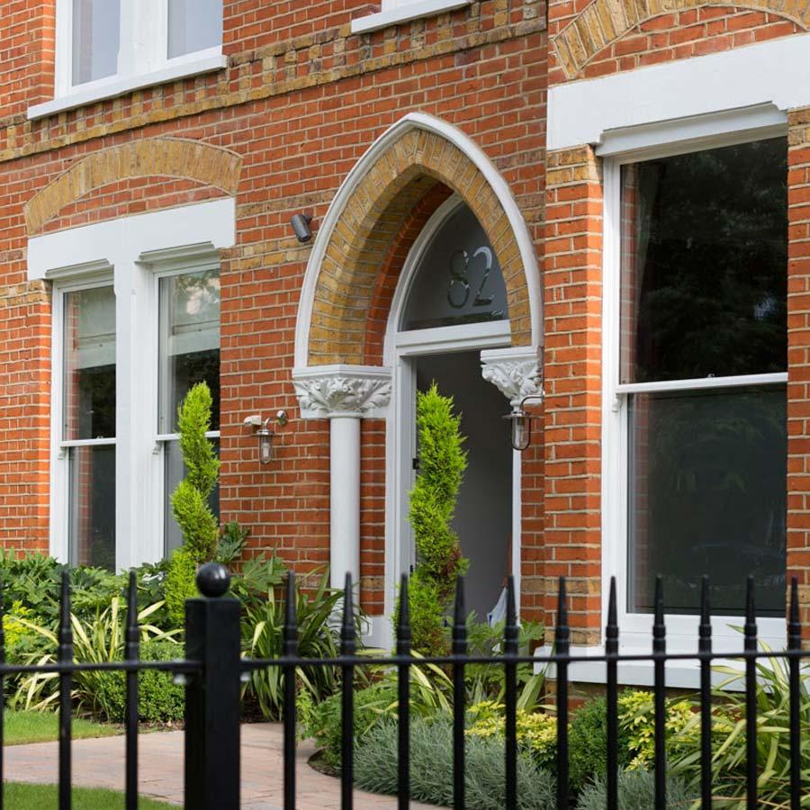 the-london-sash-window-company-ealing-001