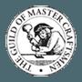 the-london-sash-window-company-guild-logo-90
