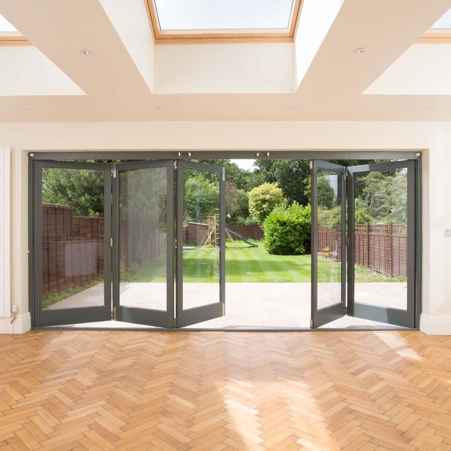 the-london-sash-window-company-hampstead-001