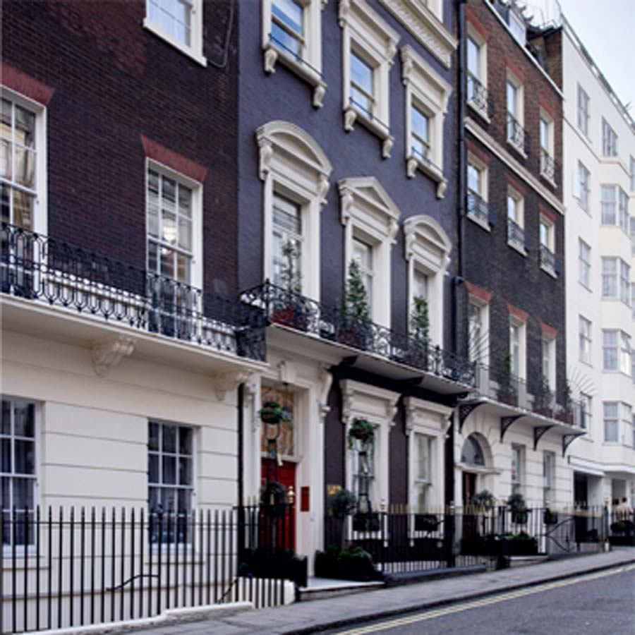 the-london-sash-window-company-mayfair-001