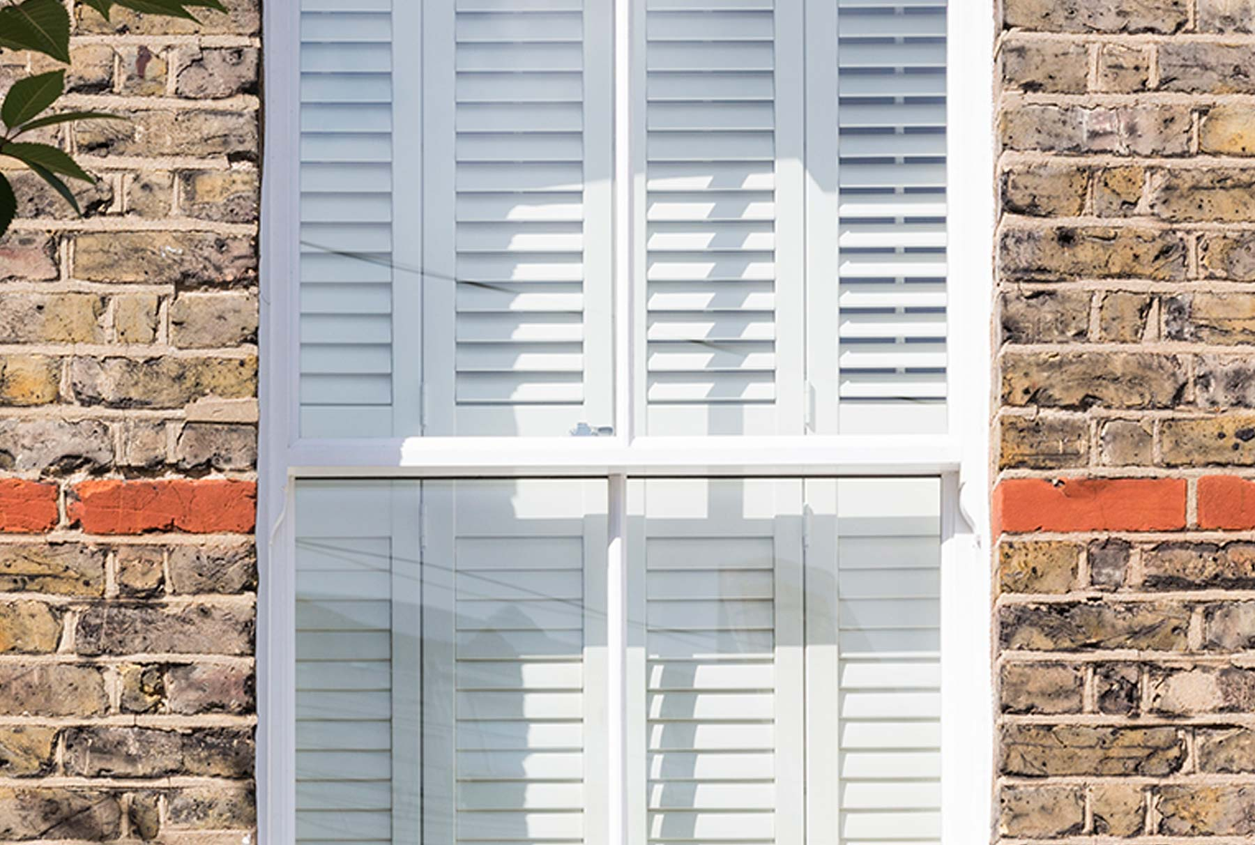the-london-sash-window-shutters3