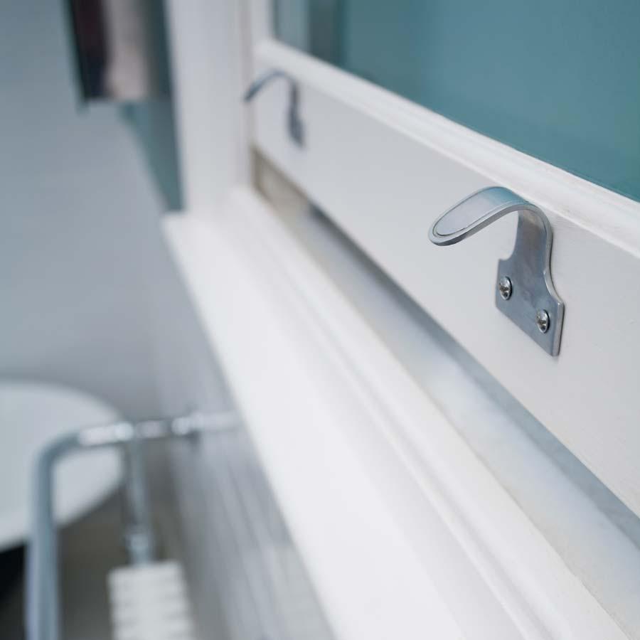 the-london-sash-window-company-beckenham-002