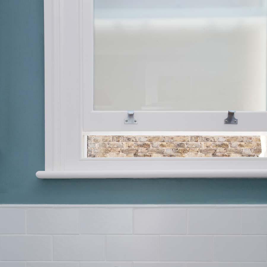 the-london-sash-window-company-beckenham-003