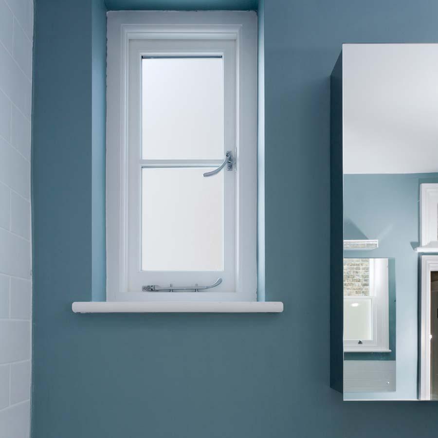 the-london-sash-window-company-beckenham-004