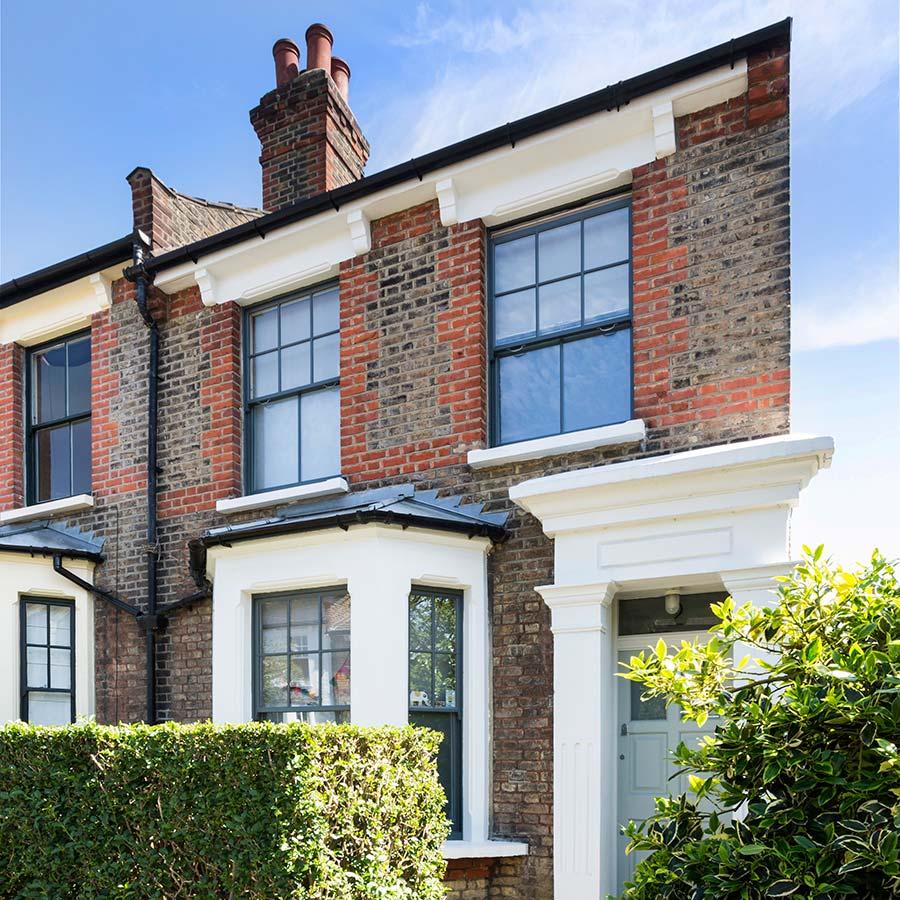 the-london-sash-window-company-double-glazed-006