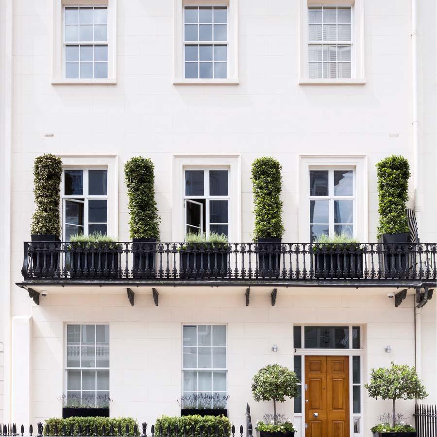 the-london-sash-window-company-double-glazed-008