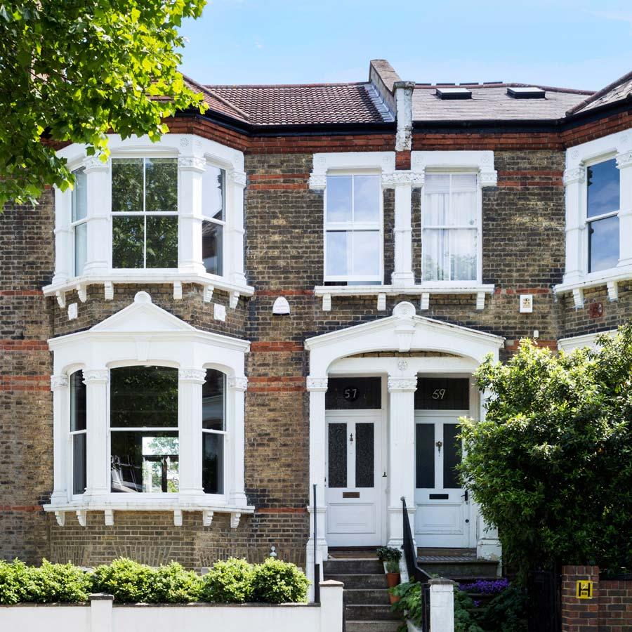 the-london-sash-window-company-double-glazed-009