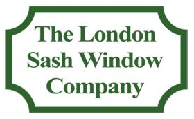 London's #1 Sash Window Company
