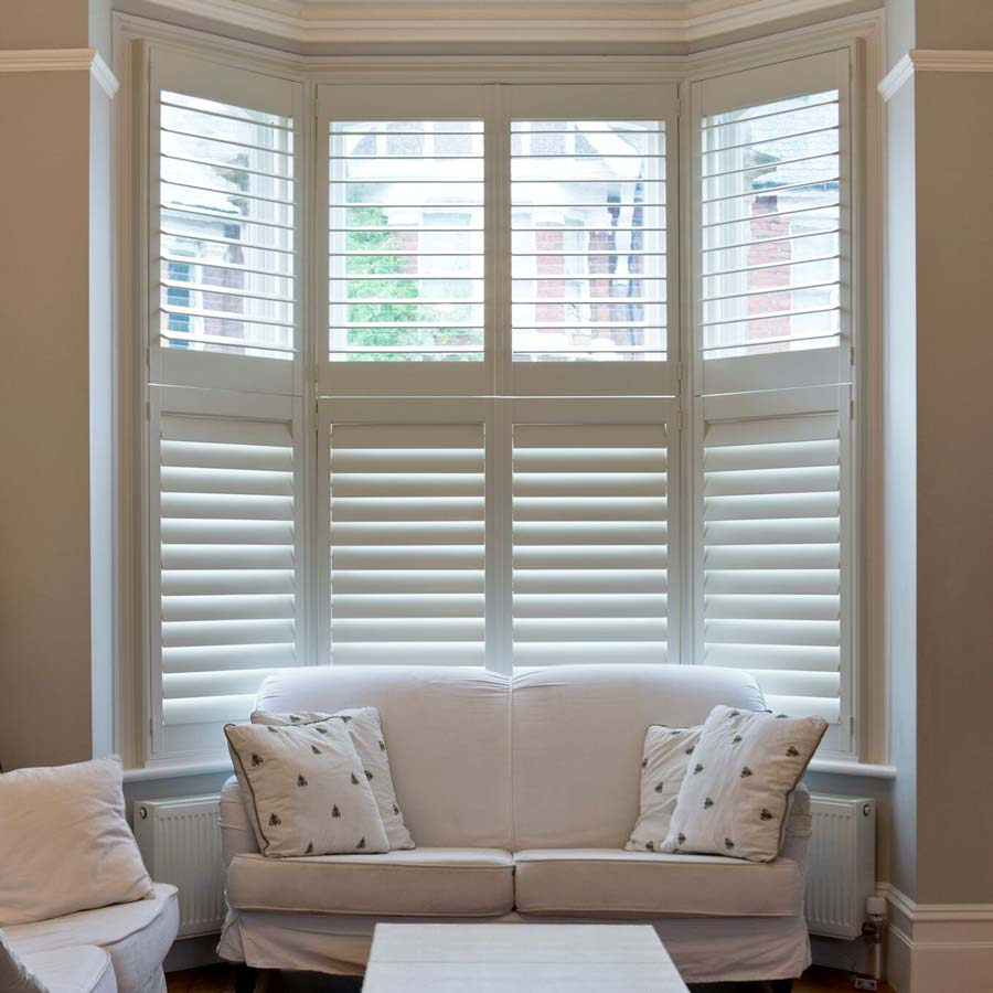 the-london-sash-window-company-plantation-shutters-003