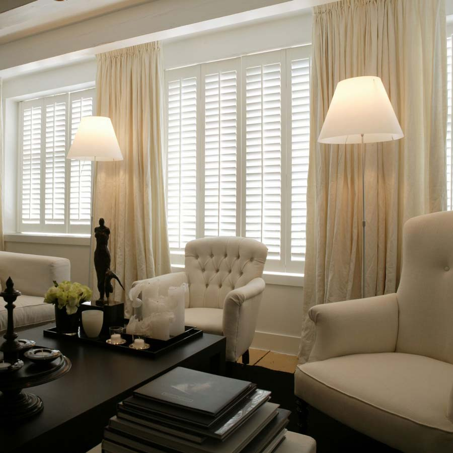 the-london-sash-window-company-plantation-shutters-005